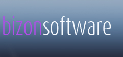 Bizon Software logo